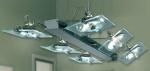 LIN- AR111 CL.JPG